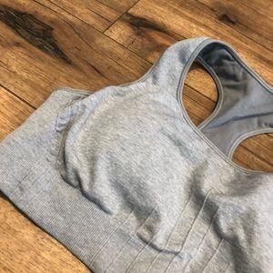 Champion Intimates & Sleepwear - Champion sports bra size XL (388)
